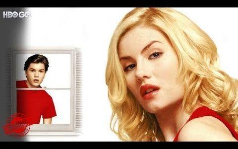 the girl next door 2004 full movie watch