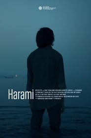 Harami (2020) Hindi HD
