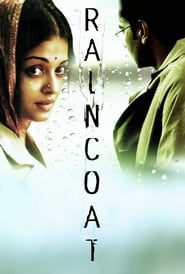 Raincoat (2004) Hindi HD