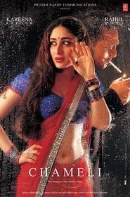 Chameli (2003) Hindi HD