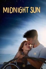 Midnight Sun (2018) Hindi Dubbed