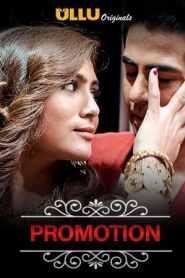 CharmSukh (2019) Hindi Season 1 Complete