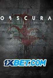 Obscura (2020) Hindi Dubbed