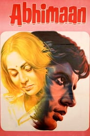Abhimaan (1973) Hindi